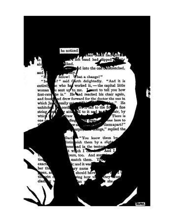 https://imgc.artprintimages.com/img/print/he-noticed_u-l-f4enno0.jpg?p=0