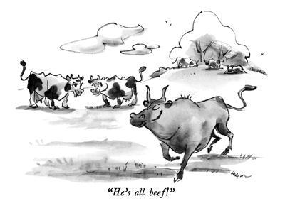 https://imgc.artprintimages.com/img/print/he-s-all-beef-new-yorker-cartoon_u-l-pgt7ro0.jpg?p=0