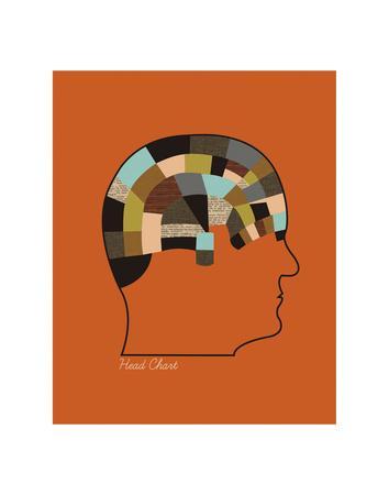 https://imgc.artprintimages.com/img/print/head-chart_u-l-f8cveh0.jpg?p=0