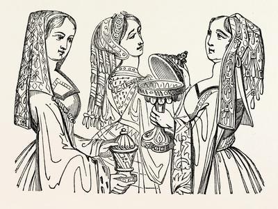 https://imgc.artprintimages.com/img/print/head-dresses_u-l-puxra10.jpg?p=0