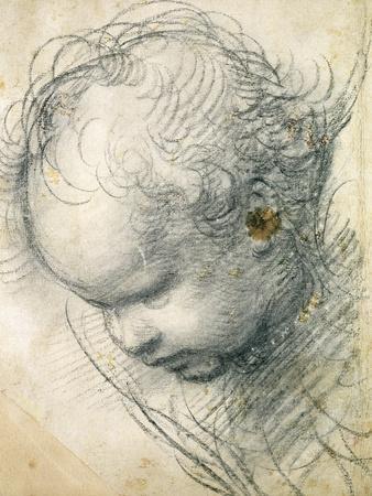 https://imgc.artprintimages.com/img/print/head-of-a-cherub_u-l-on75k0.jpg?p=0