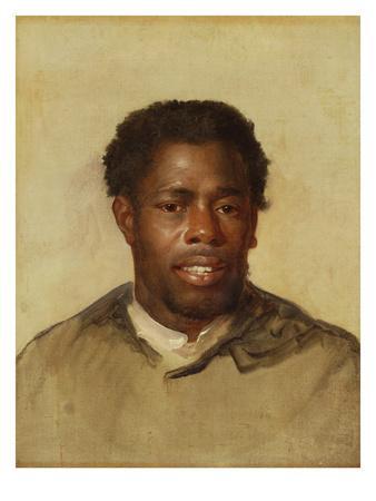 https://imgc.artprintimages.com/img/print/head-of-a-negro-c-1777-78_u-l-pg97460.jpg?p=0