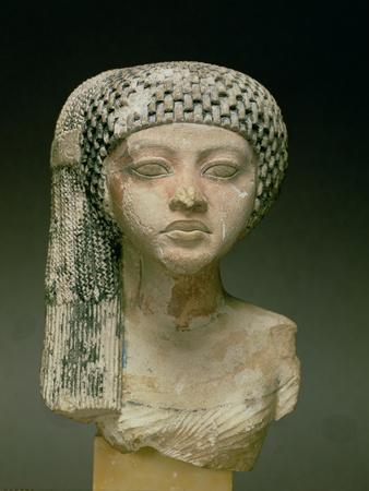 https://imgc.artprintimages.com/img/print/head-of-a-princess-from-the-family-of-akhenaten-new-kingdom_u-l-ocxy70.jpg?p=0