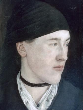 https://imgc.artprintimages.com/img/print/head-of-a-young-girl-1879_u-l-ptj5lj0.jpg?p=0