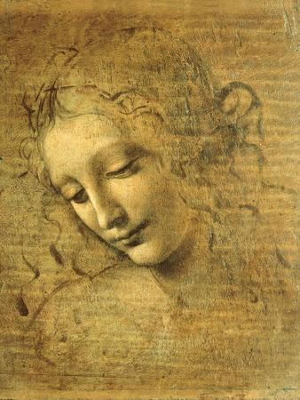 https://imgc.artprintimages.com/img/print/head-of-a-young-woman-la-scapigliata-the-lady-of-the-disheveled-hair_u-l-pmuyzz0.jpg?p=0
