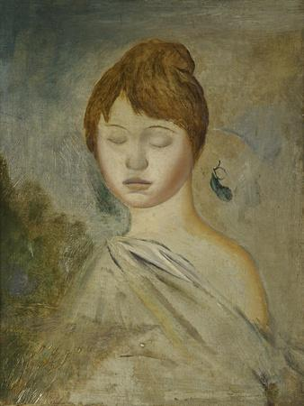 https://imgc.artprintimages.com/img/print/head-of-a-young-woman-tete-de-jeune-femme-c-1887_u-l-pm6em70.jpg?p=0