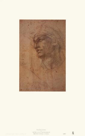 https://imgc.artprintimages.com/img/print/head-of-adam_u-l-e81em0.jpg?p=0