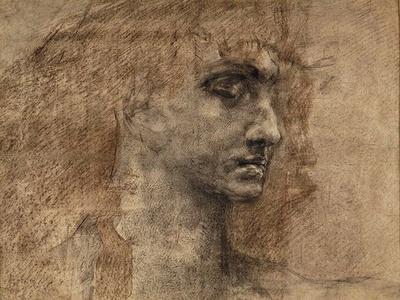 https://imgc.artprintimages.com/img/print/head-of-an-angel-1887_u-l-puqoda0.jpg?p=0