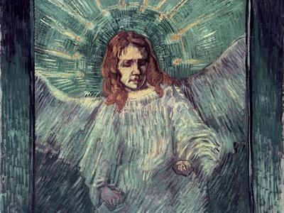 https://imgc.artprintimages.com/img/print/head-of-an-angel-after-rembrandt-c-1889_u-l-o4h0r0.jpg?p=0