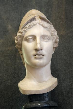 https://imgc.artprintimages.com/img/print/head-of-athena-goddess-of-wisdom-and-just-war-and-patroness-of-crafts-early-1st-century_u-l-q10lm080.jpg?p=0