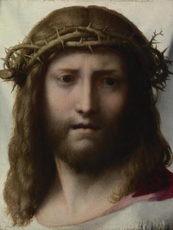 https://imgc.artprintimages.com/img/print/head-of-christ-c-1530_u-l-puixbw0.jpg?p=0