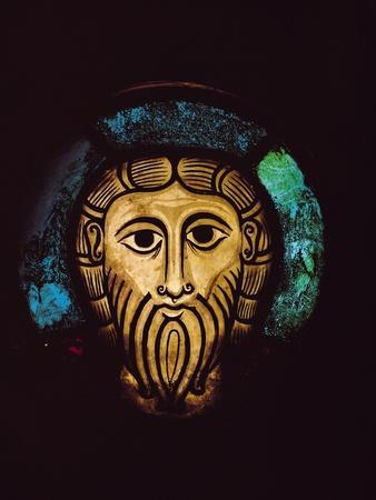 https://imgc.artprintimages.com/img/print/head-of-christ-from-the-abbey-church-of-ss-peter-and-paul-in-wissembourg-circa-1070_u-l-o1xds0.jpg?p=0