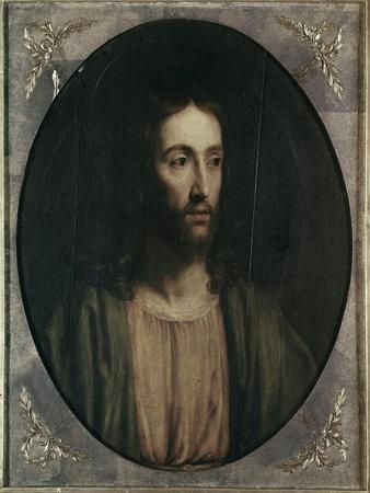 https://imgc.artprintimages.com/img/print/head-of-christ_u-l-p3c2050.jpg?p=0