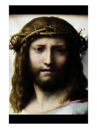 https://imgc.artprintimages.com/img/print/head-of-christ_u-l-pgg86q0.jpg?p=0