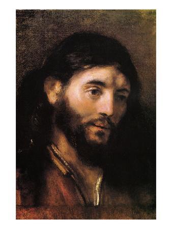 https://imgc.artprintimages.com/img/print/head-of-christ_u-l-pgg8750.jpg?p=0