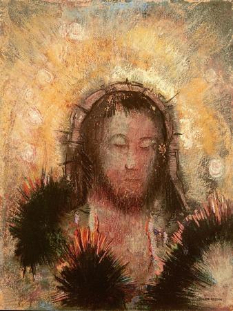 https://imgc.artprintimages.com/img/print/head-of-jesus_u-l-pur1yz0.jpg?p=0