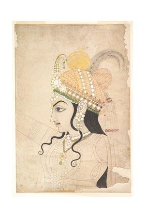 https://imgc.artprintimages.com/img/print/head-of-krishna-cartoon-for-a-mural-of-the-raslila-c-1800_u-l-q19ol6k0.jpg?p=0