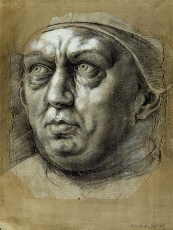 https://imgc.artprintimages.com/img/print/head-of-pope-leo-x_u-l-pllxz80.jpg?p=0