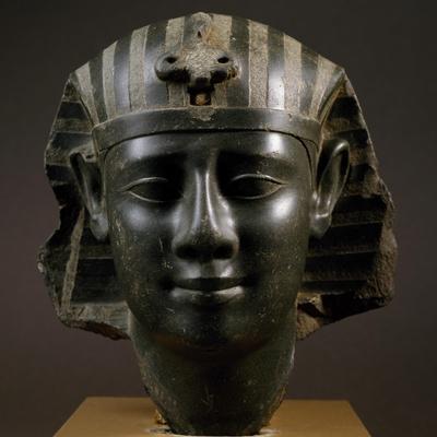 https://imgc.artprintimages.com/img/print/head-of-royal-man-wearing-nemes-headdress_u-l-pq5dmg0.jpg?p=0