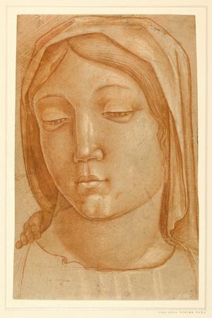 https://imgc.artprintimages.com/img/print/head-of-the-virgin-with-the-fingers-of-a-child-s-hand-on-her-right-shoulder_u-l-plm25u0.jpg?p=0