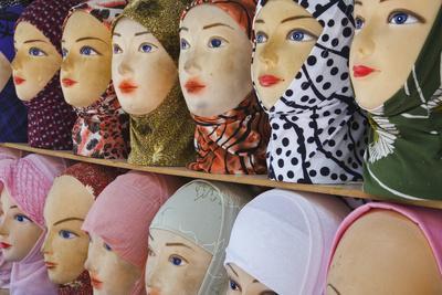 https://imgc.artprintimages.com/img/print/head-scarves-for-sale-in-the-muslim-quarter_u-l-pzrh4n0.jpg?p=0