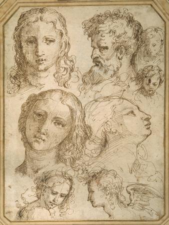 https://imgc.artprintimages.com/img/print/head-studies-a-woman-an-angel-a-youth-and-a-bearded-man_u-l-plm15i0.jpg?p=0
