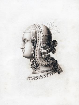 https://imgc.artprintimages.com/img/print/headdress-early-16th-century_u-l-ptgisc0.jpg?p=0
