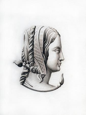 https://imgc.artprintimages.com/img/print/headdress-early-16th-century_u-l-ptgod10.jpg?p=0