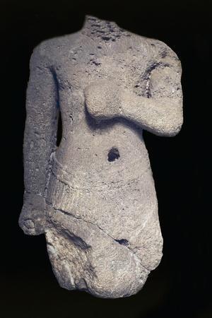 https://imgc.artprintimages.com/img/print/headless-statue_u-l-pq4yss0.jpg?p=0