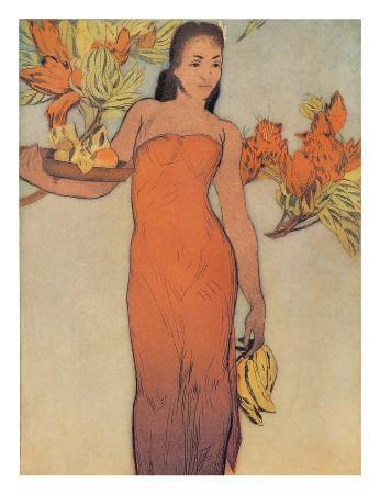 https://imgc.artprintimages.com/img/print/healani-royal-hawaiian-hotel-menu-cover-c-1950s_u-l-el0gw0.jpg?p=0