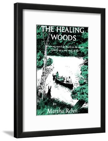 Healing Woods