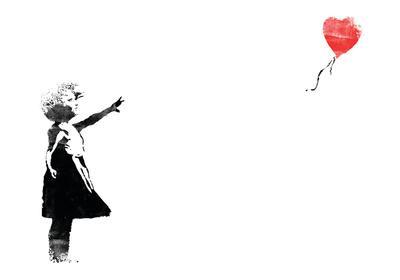 https://imgc.artprintimages.com/img/print/heart-balloon_u-l-f8irgh0.jpg?p=0