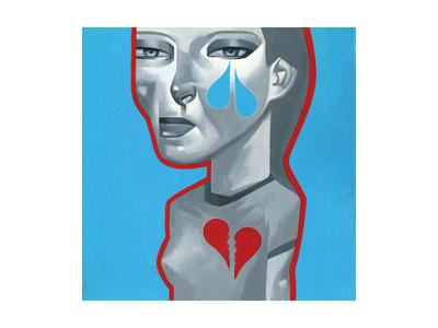 https://imgc.artprintimages.com/img/print/heart-failure_u-l-py1jkt0.jpg?p=0