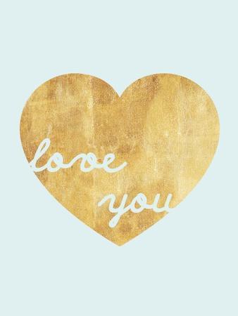 https://imgc.artprintimages.com/img/print/heart-of-gold-love_u-l-pt71s60.jpg?p=0