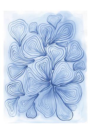 https://imgc.artprintimages.com/img/print/heart-ripples_u-l-f90ae20.jpg?p=0