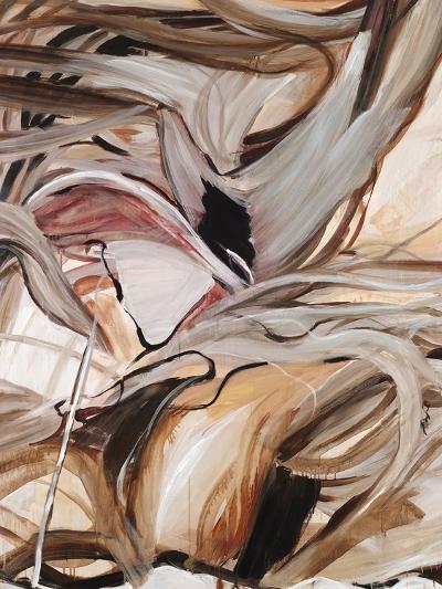 Heart Strings-Farrell Douglass-Giclee Print