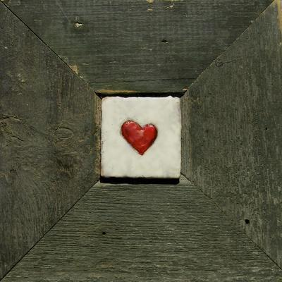 https://imgc.artprintimages.com/img/print/hearts-desire-green_u-l-q1chk510.jpg?p=0