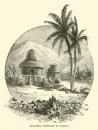 https://imgc.artprintimages.com/img/print/heathen-temples-in-samoa_u-l-pp98bn0.jpg?p=0