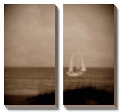 Fair Winds II