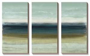 Horizon by Heather Mcalpine