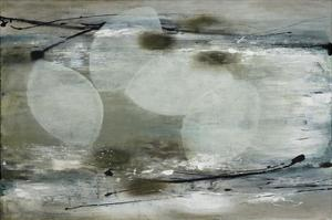 Seastrand by Heather Mcalpine
