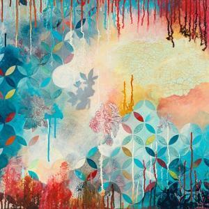 Tranquil Eden 2 by Heather Noel Robinson