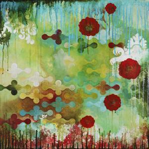 Happy Interruption by Heather Robinson