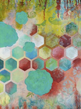 Hope Springs II by Heather Robinson