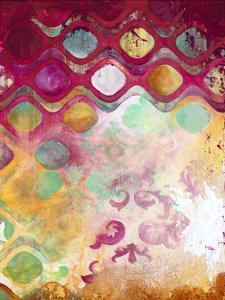 Overload II by Heather Robinson