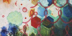 Playing Smart II by Heather Robinson