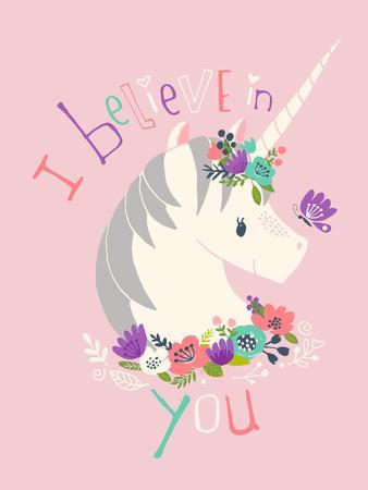 I Believe in You on Pink