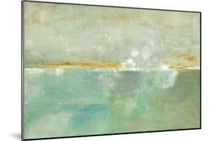 Celadon Dreams by Heather Ross