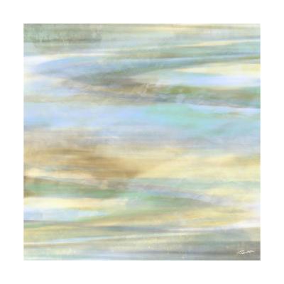 Heaven I-John Butler-Art Print