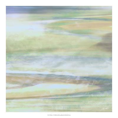 Heaven II-John Butler-Giclee Print